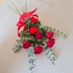 5-roses-rouges-saint-valentin
