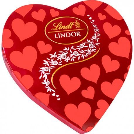 bombons-chocolat-lindt