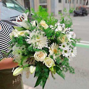 bouquet-blanc-barcelone