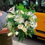 bouquet-fleurs-blanches