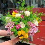 bouquet-fleurs-fraiches-domicile