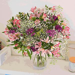 bouquet-fleurs-silvestre