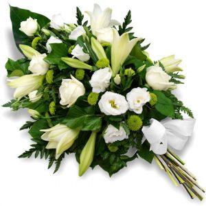 bouquet-mortuaire-barcelone