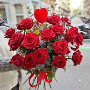 bouquet-roses-saint-valentin