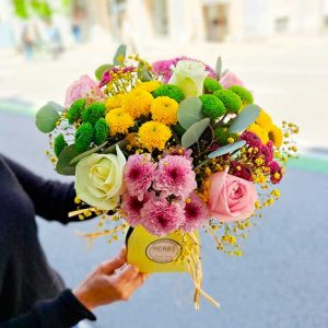 box-de-fleurs-barcelone