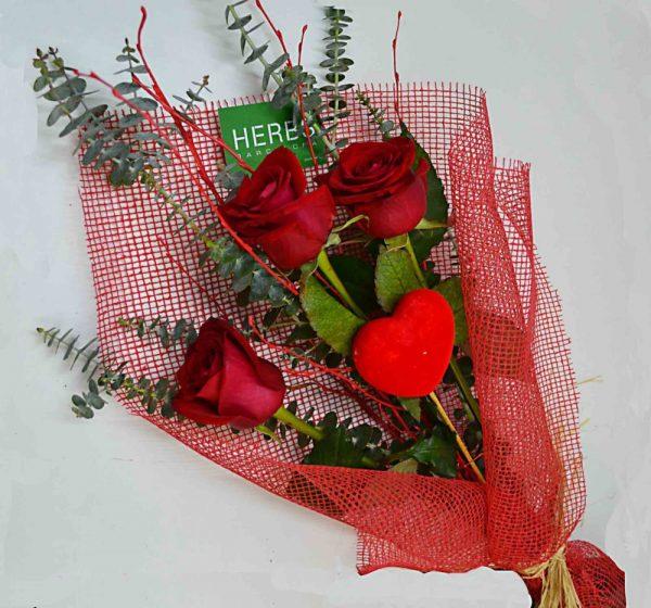comprar-rosas-san-valentin