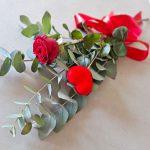 envoyer-1-rose-barcelone