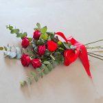 envoyer-5-roses