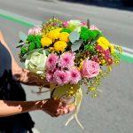 envoyer-bouquet-barcelone