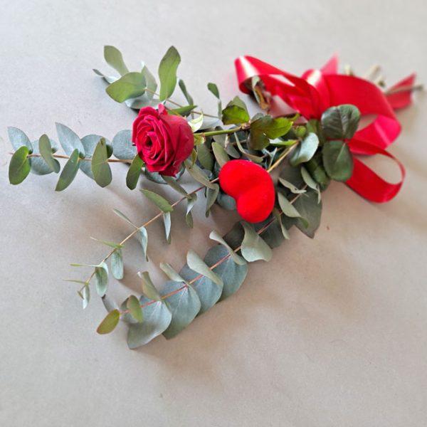 envoyer-rose-saint-valentin
