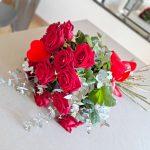 envoyer-roses-saint-valentin-barcelone