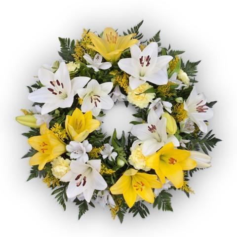 fleurs-cimetiere-barcelone