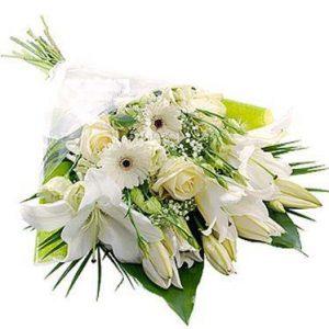 fleurs-deuil-barcelone-enterrement