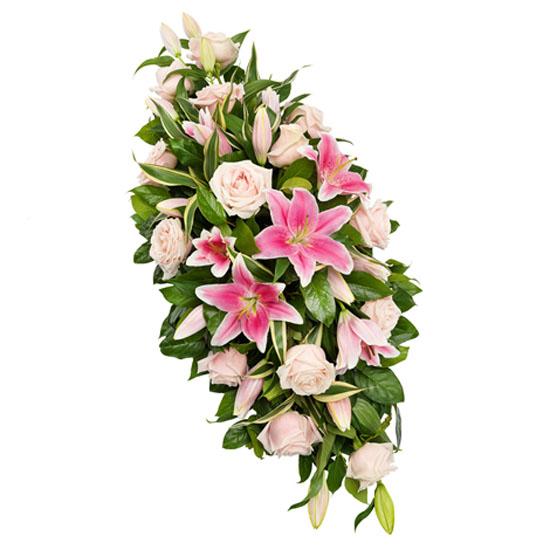 fleurs-deuil-barcelone