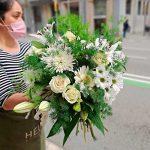 fleurs-fraiches-barcelone