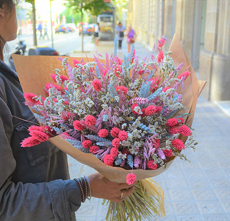 fleurs-seches-barcelone