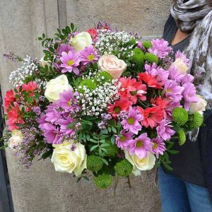 flores-variadas-barcelona