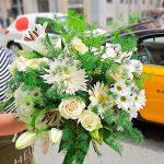 livraison-fleurs-blanches