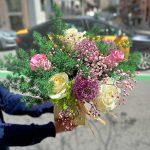 livraison-fleurs-journee