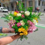 livrer-fleurs-barcelone