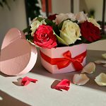 rosas-caja-san-valentin
