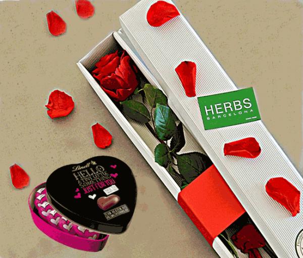 rose-chocolat-barcelone
