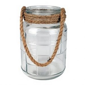 vase-corde-barcelone