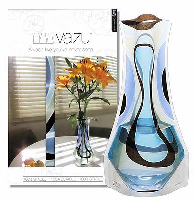 vaso florero barcelona
