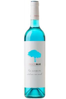vino-azul-barcelona
