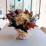 bouquet-de-fleurs-automne