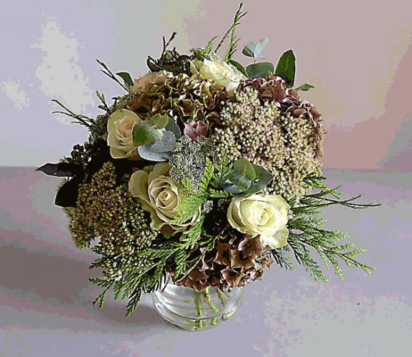 bouquet-hortensias-barcelone