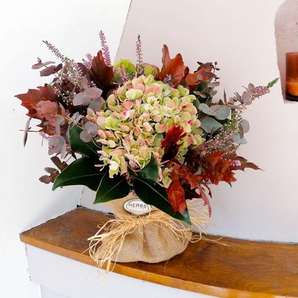 bouquets-fleurs-automne