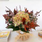 fleurs-automne-domicile