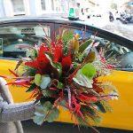 bouquets-noel-barcelone
