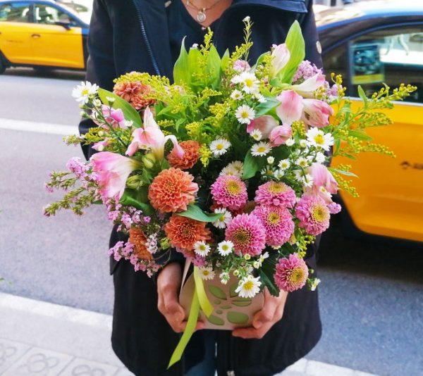 box-fleurs-des-champs