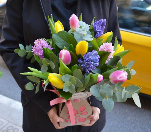 box-tulipes-jachintes