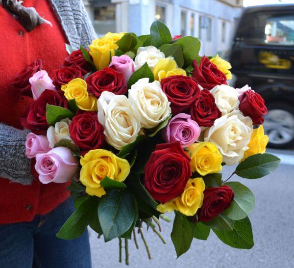 mix-roses-couleur.