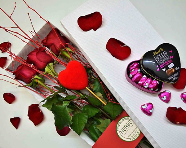 rosa-original-san-valentin