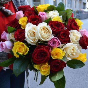 roses-de-couleur