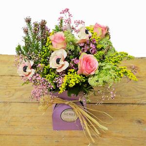 bouquet-journee-femme