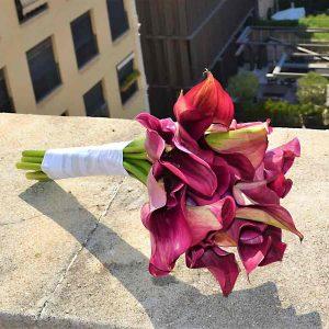 bouquet-mariee-aromes-lila