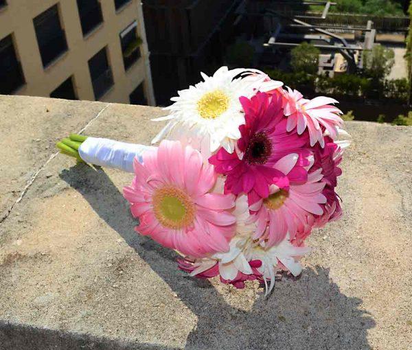 bouquet-mariee-gerberas