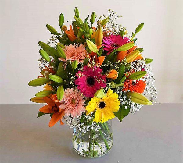bouquet-varié-printemps