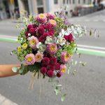 bouquet-du-jour