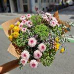 bouquet-economique
