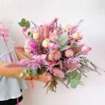 acheter-bouquets-secs-a-barcelone