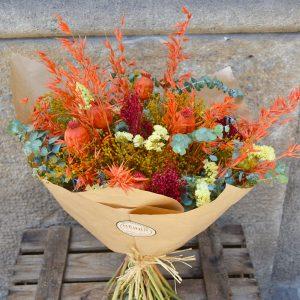 bouquet-fleurs-sec