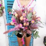 bouquet-rose-sec