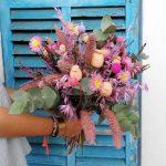 bouquet-varie-fleurs-sechees