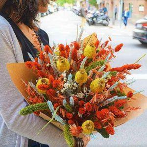 composicion-flor-seca